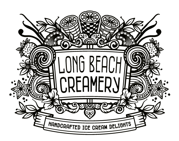 logo-Long-Beach-Creamery-BLACK-AND-WHITE-WITH-FILLING-[Converted]